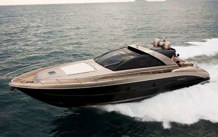 yacht boat ntk marine brokerage