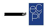 Member of ECPY