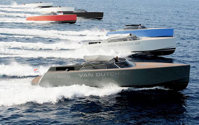 location yacht cannes ntk marine