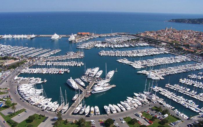 yacht boat ntk marine marina berth