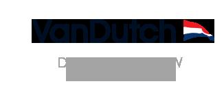 VanDutch