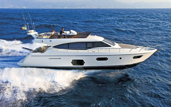 yacht charter french riviera cannes