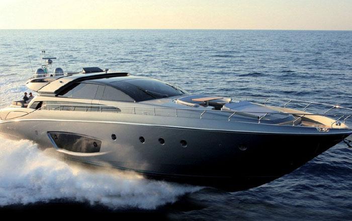 yacht boat france monaco