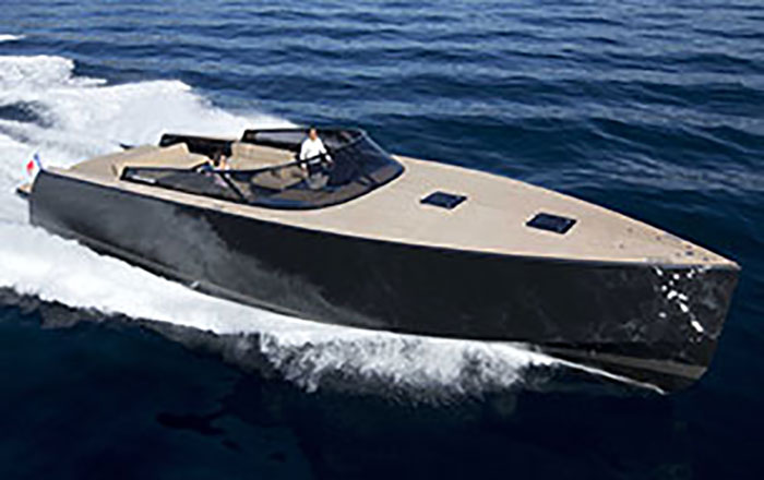 yacht boat ntk marine vandutch 55