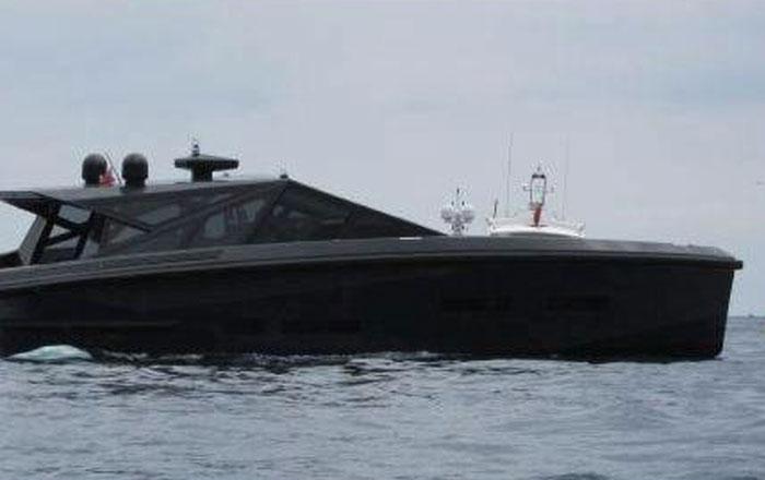 yacht boat ntk marine wally power