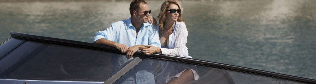 location vente yacht luxe