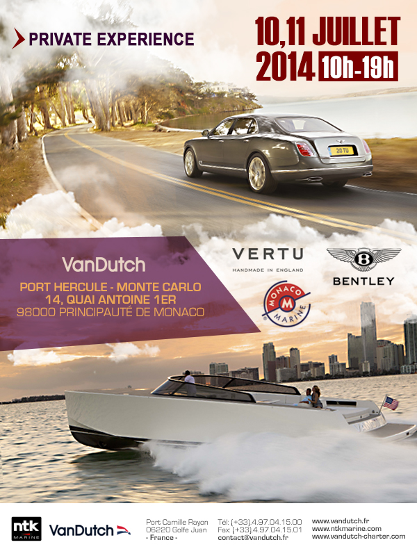 private-experience-bentley-yacht-vandutch