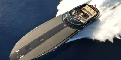 MAGNUM-60-CHARTER-LOCATION-YACHT-BOAT