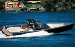 WALLY-TENDER-45-YACHT-BOAT-LOCATION-CHARTER