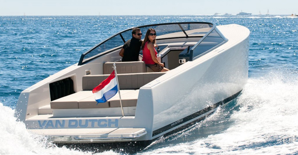 Yacht louer Location yachts de luxe