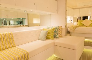 VanDutch-interiors-000