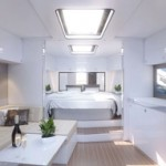 VanDutch interiors by NTK Marine