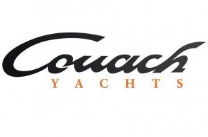 Couach-logo-Capture-300x198