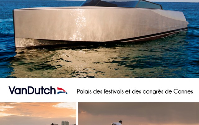 Yachting Festival-1