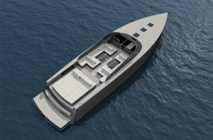 vandutch-75-yacht-day-cruiser