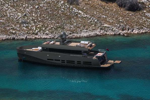 wallyace-wallykokonut-yacht-charter-profil