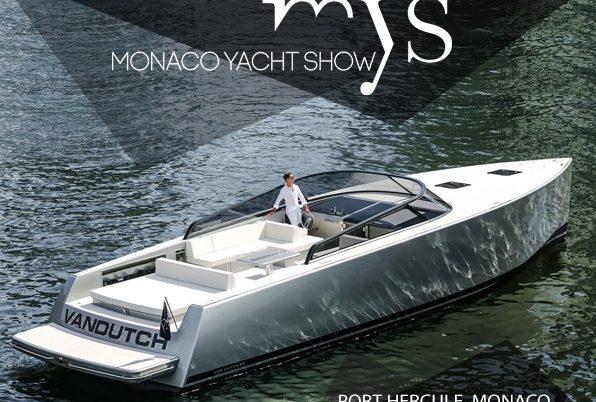monaco-yacht-show0
