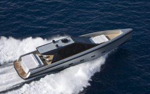 bateau_wally-wally-70_3957344