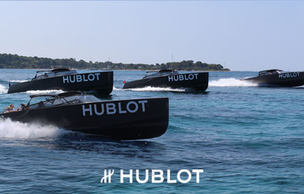 vd-hublot444-284