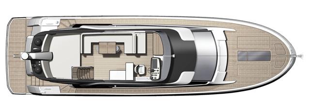 plan Monte Carlo MC6