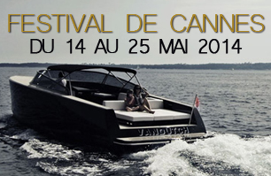 location-yacht-vandutch-festival-cannes