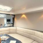 VanDutch interiors